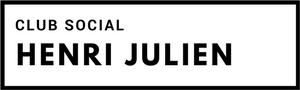 Club Social Henri-Julien